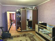 2 400 000 Руб., 2 комнатная квартира, Тархова, 40, Купить квартиру в Саратове по недорогой цене, ID объекта - 317019384 - Фото 3