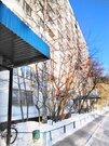 2-х к.квартира Москва Малыгина 6. 52 м. 11/12, к/разд, кухня 10 м. - Фото 2