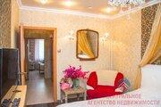 Продажа квартиры, Новосибирск, Ул. Лебедевского, Купить квартиру в Новосибирске по недорогой цене, ID объекта - 320178313 - Фото 16