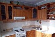 Продажа квартиры, Новосибирск, Ул. Иванова - Фото 5
