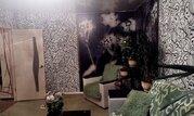 Продажа квартиры, Новосибирск, м. Заельцовская, Ул. Переездная, Купить квартиру в Новосибирске по недорогой цене, ID объекта - 317817581 - Фото 2