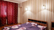 Сдается трехкомнатная квартира, Аренда квартир в Домодедово, ID объекта - 332217128 - Фото 11