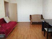 Продается 1-комн. квартира., Купить квартиру в Калининграде по недорогой цене, ID объекта - 328920307 - Фото 5