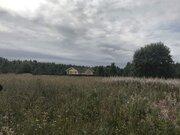 Продажа: участок 15 соток, деревня Ящерово - Фото 4