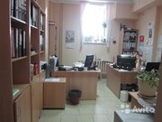 Продажа офиса, Курск, Ул. Володарского, Продажа офисов в Курске, ID объекта - 601195526 - Фото 2