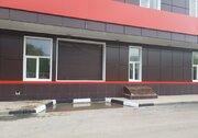 Сдается в аренду торговая площадь г Тула, Одоевское шоссе, д 108 - Фото 4
