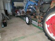 Сдам ангар обогреваемый под грузовой сервис, Аренда гаражей в Рязани, ID объекта - 400033254 - Фото 13