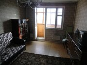 Москва Бирюлево, Купить квартиру в Москве по недорогой цене, ID объекта - 319621737 - Фото 6