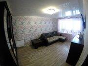Продаётся 3 комнатная квартира по ул. Кирова, 41 (с. Бессоновка) - Фото 1