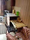 Продажа квартиры, Сочи, Ул. Декабристов - Фото 4