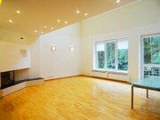 Продажа квартиры, Купить квартиру Рига, Латвия по недорогой цене, ID объекта - 313154441 - Фото 5