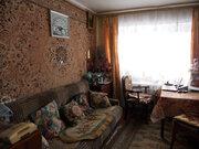 Владимир, Усти-на-Лабе ул, д.17, 1-комнатная квартира на продажу - Фото 1