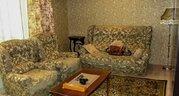 Сдается в аренду квартира г.Севастополь, ул. Вакуленчука