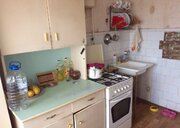 3-к квартира, Продажа квартир в Севастополе, ID объекта - 330524113 - Фото 7