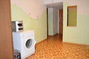 Сдается трехкомнатная квартира, Аренда квартир в Домодедово, ID объекта - 333812016 - Фото 15