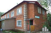 3 к. квартира г. Дмитров, ул. Ковригинское шоссе д. 7