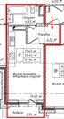 ЖК Факел, Владимир, Строителей пр-т, д.стр. 9 дом №2, Квартира на .