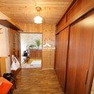 1 150 000 Руб., 1-комнатная квартира, в Серпуховском районе, г. Серпухов-15 (Курилово), Купить квартиру Серпухов-15, Серпуховский район по недорогой цене, ID объекта - 317706752 - Фото 15