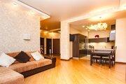 4-х комнатная квартира в ЖК Гранд Парк - Фото 5