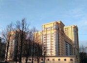 16 900 000 Руб., 3 комнатная квартира на Московском пр д. 189 метро Московская, Купить квартиру в Санкт-Петербурге, ID объекта - 333266867 - Фото 24