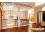 Продажа квартиры, Купить квартиру Рига, Латвия по недорогой цене, ID объекта - 313154411 - Фото 3