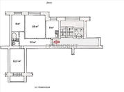 Продажа квартир ул. Каменская