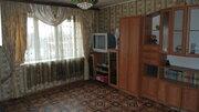 Продается 3-х комнатная квартира в д.Лобково Александровский р-он 90 к - Фото 1