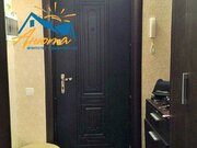 1 комнатная квартира в Обнинске, Купить квартиру в Обнинске по недорогой цене, ID объекта - 324775777 - Фото 6
