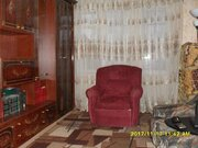 Продается 2-комн. квартира 45 м2, Купить квартиру в Мурманске по недорогой цене, ID объекта - 323290166 - Фото 10