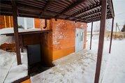 2-ка 46 м2 на 2/3 в Сарафоново - Фото 4