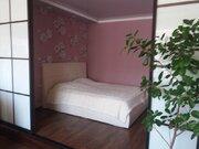 Квартира, ул. Людкевича, д.9 к.3 - Фото 2