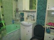 1 150 000 Руб., 1-комн. в центре, Купить квартиру в Кургане по недорогой цене, ID объекта - 328009798 - Фото 8