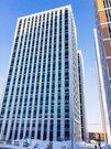 Квартира в ЖК Водный, м.Водный стадион, Аренда квартир в Москве, ID объекта - 325809055 - Фото 21
