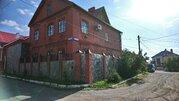 Продается коттедж, 470 м2, 6 соток, Челябинск, Пер.1-й Маршанский, 1 - Фото 3