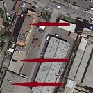 Продается жилой дом с торговыми помещениями в Риме - Фото 5