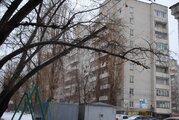 Продажа квартиры, Волгоград, Ул. Рокоссовского - Фото 2