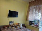 Продам 3-комнатную квартиру в Раменском - Фото 2