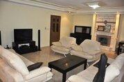 Продается триплекс вилла с бассейном в Алании Махмутлар, Продажа домов и коттеджей Аланья, Турция, ID объекта - 501757363 - Фото 7