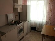 Аренда квартиры, Уфа, Набережная реки Уфы - Фото 1