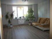 Продажа квартиры, Волгоград, Ул. Новороссийская - Фото 1