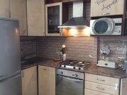 Квартира, Мурманск, Флотский, Купить квартиру в Мурманске по недорогой цене, ID объекта - 319864058 - Фото 3