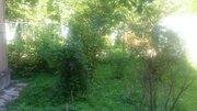 10 соток с домом вблизи Голицыно - Фото 1