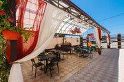 Срочная продажа гостиницы, Продажа помещений свободного назначения в Сочи, ID объекта - 900447429 - Фото 5