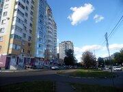Продается 1-ком.квартира 47 кв.м. в Советском р-не Орла - Фото 1