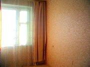 Продажа 2к.кв. ул.Лопатина, 5/9эт. прекрасный вид из окна., Купить квартиру в Нижнем Новгороде по недорогой цене, ID объекта - 317896035 - Фото 3