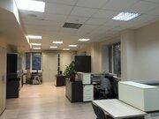 Офис по адресу Елизаветинский пер, д.12 - Фото 4