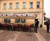 Объект расположен на пересечении ул. Новослободская и Палиха, в трех м - Фото 2