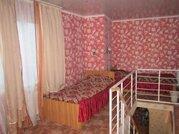 Продажа квартиры, Кисловодск, Ул. Чкалова - Фото 3