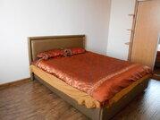 3 990 000 Руб., Продажа 3-комнатной квартиры в центре города, Купить квартиру в Омске по недорогой цене, ID объекта - 322352379 - Фото 15