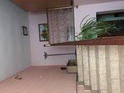 Сдам в аренду второй этаж дома с отдельным входом, Аренда пентхаусов в Киржаче, ID объекта - 324822954 - Фото 6